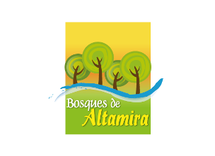 Bosques de Altamira